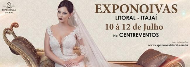 Exponoivas Litoral 2015