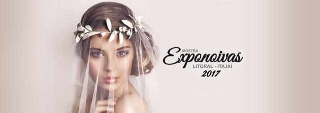 Exponoivas Litoral 2017